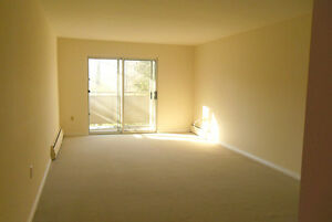2 Bdrm available at 366-368 Oxford Street West, London London Ontario image 3