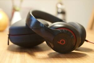 Dr.Dre Beats Studio ( Great Condition )