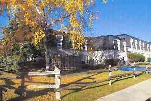 4 Bdrm Townhouse available at 3515-3516 Havenwood Drive