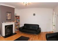 3 BEDS HOUSE IN ARNOLD ROAD, RM9 6AN, £1550PCM, PART/DSS WELCOME