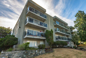 1 Bdrm available at 625 Constance Avenue, Esquimalt
