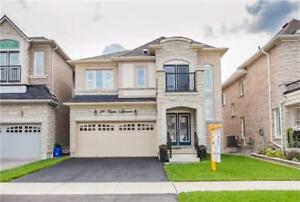 Fully Upgraded House for Sale in Northeast Ajax