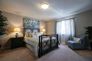 3 Bdrm Townhouse available at 705 Freeport Street, London London Ontario image 6