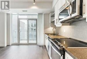 2 Bed 2 Bath  - Brand New -AVAILABLE NOW - no 1 year obligation