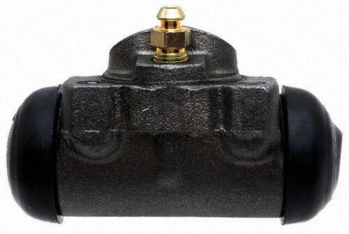 American Shifter 306204 Shift Knob Niger Black Metal Flake with M16 x 1.5 Insert