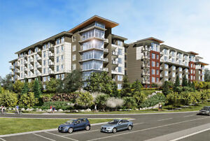 1 Bdrm available at 3618-3688 Sawmill Crescent, Vancouver