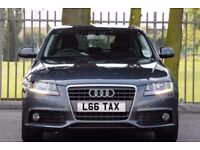 private plate cherished exclusive plate L66 TAX Reg Vehicle DVLA costs included private number