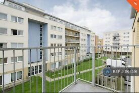 2 bedroom flat in Stone Court, London, E15 (2 bed) (#1164391)