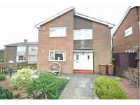1 Bedroom Ground Floor Apartment situated in Barmston Court, Columbia Washington