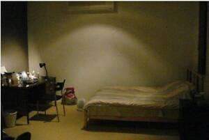 2*Large Single Bedrooms in Clayton 1*Master&1*Single room in Carnegie