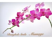 BANGKOK SMILE THAI MASSAGE