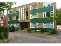 Two Double Bedroom Refurbished Flat for Sale - £95,000 - WS2 9AG - Spacious , Garage , Near a Park