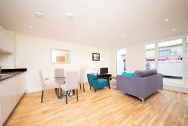 **BRAND NEW** BRIGHT & SPACIOUS 2 BEDROOM APARTMENT | SHORT WALK FROM STATION | AVAILABLE NOW!!