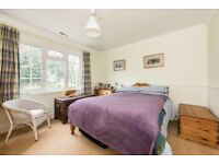 3 Bed 2 Reception rooms