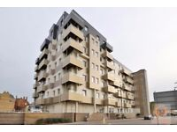 Stunning new built luxury 2 bedroom apartment to rent in Nova House, Slough SL1 1AY