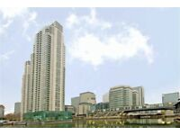 Luxurious 2 Bedroom (2 Bathroom) Duplex Apartment Situated On the 38th-39th Floor.