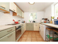 Newly refurbished 1 bed in White City, companies welcome!