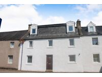4 bedroom house for sale Invergordon ross-shire
