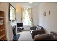 1 bedroom flat in St Julian Road, Kilburn NW6