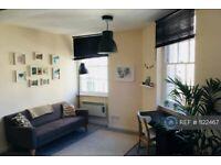 1 bedroom flat in St Nicholas Street, Bristol , BS1 (1 bed) (#1122467)
