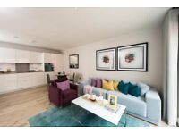 LUXURY BRAND NEW 1 BED LYON SQUARE BRADBURY COURT HA1 HARROW ON HILL NORTHWICK PARK GREENHILL