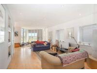 Beautifully 2 bedroom in LanarkStreet arw