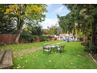 LARGE FOUR BEDROOM HOUSE TO RENT IN HENDON