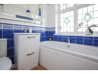 ** DO NOT MISS THIS SPACIOUS 1 BED SOUTH NORWOOD **