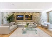 Luxurious 3 bed 4 lounge 4 bath house 2 minutes from Baker St MUST SEE!!!!!!!!!