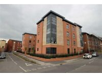 Landlords Wanted Properties in Derby City 1-3 Years Guaranteed Rent
