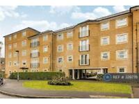 1 bedroom flat in White Lodge Close, Isleworth, TW7 (1 bed)