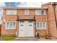 Why Rent When You Can Buy Your Own Property? Tenant Buyer Opportunity Available Now!!!