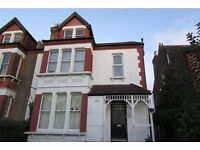House Share for rent Queens Road, Beckenham for £550