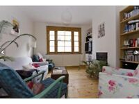 Gorgeous, Quiet 2 Br Bethnal Green Cottage To Rent