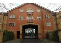 2 BED FLAT to rent, BROMPTON COURT, SEFTON PARK L17 with Electric-Gated Car Park, Brompton Court
