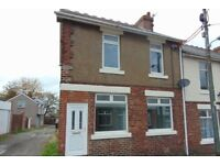 STUNNING NEWLY RENOVATED 3 BED HOME. TERRACED HOUSE IN COUNDON. BRILLIANT SCENIC VIEWS. QUICK SALE
