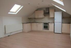Large stunning 3 bedroom maisonette to rent in hendon NW4 - ideal for sharers