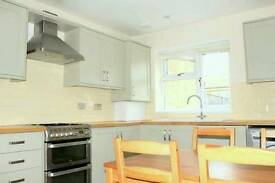 Immaculate spacious 4 bed house in Forest Gate close to Upton Park