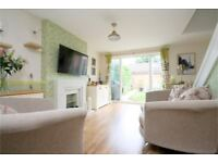 3 Bed house to rent in Staines , TW18