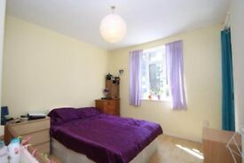 *** Double Rooms in East of London_Poplar . Amazing Deal ***