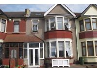 *** 3/4 bedroom house *** available now *** part DSS (Housing Benefit) welcome