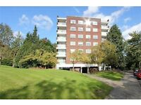 1 bedroom flat in Fairview Court, Linksway, Hendon, NW4