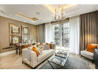 Luxury BRAND NEW 1 bed DRAKE HOUSE VICTORIA SW1P ST JAMES PARK WESTMINSTER PIMLICO VAUXHALL