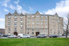 Short Term Let 2 bed flat available now