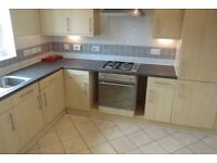 No Mortgage Needed Today. Rent to Buy 3 Bed Town House Derby DE22 - 2 Bath.