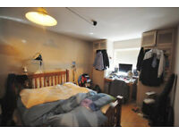 Stunning 3 bed maisonette with a garden ideal for sharers/students