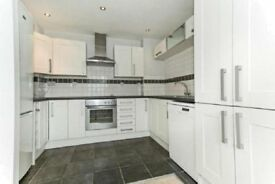 VERY BEAUTIFUL1 Bedroom Flat To Rent | 3 Premiere Place, Westferry 800PCM