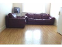 Bargain!!!Fantastic 2 BED near Uni and High street accepting DSS available soon!!!
