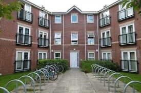 **TWO BEDROOM PROPERTY TO SHARE WITH PROFESSIONAL FEMALE**