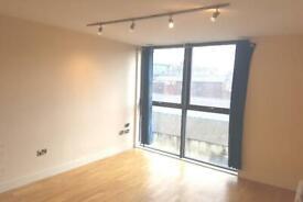 1 bedroom flat in 3 North Bank, S3